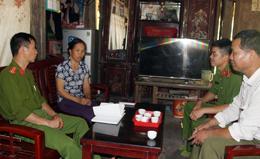 Bình Gia: Nỗ lực đẩy lùi ma túy ở xã Hưng Đạo