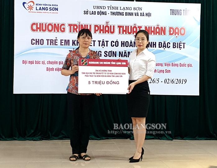 http://baolangson.vn/uploads/2019/05/27/PT3.jpg