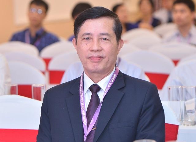Trẻ em Việt Nam nhiễm vi khuẩn H.p cao gấp bốn lần so với các nước phát triển