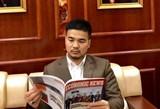 Báo quốc tế đánh giá cao tỷ phú gốc Việt