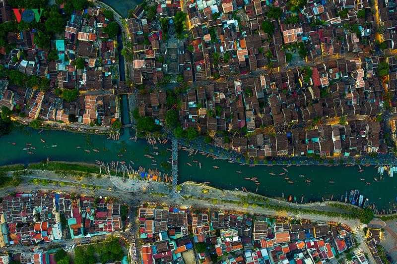 Vì sao năng lực cạnh tranh du lịch Việt Nam đạt thấp?