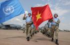 Những đóng góp tích cực của Việt Nam trong các hoạt động của LHQ