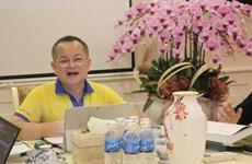 Thủy sản Minh Phú lên tiếng về thông tin tránh thuế chống bán phá giá