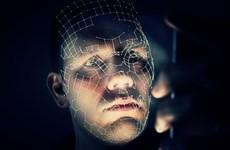 Microsoft bí mật xóa bộ dữ liệu nhận diện khuôn mặt MS Celeb