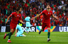 Thắng tối thiểu Hà Lan, Bồ Đào Nha đăng quang tại Nations League