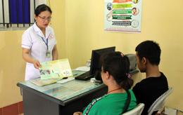 Dự phòng lây nhiễm HIV từ mẹ sang con: Tập trung sàng lọc, điều trị sớm