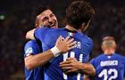 Italia thắng thuyết phục Tây Ban Nha trận khai mạc U21 châu Âu