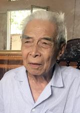 """Lưu giữ, bảo tồn loại hình hát lượn: Trăn trở của người """"nghệ sỹ"""" già"""