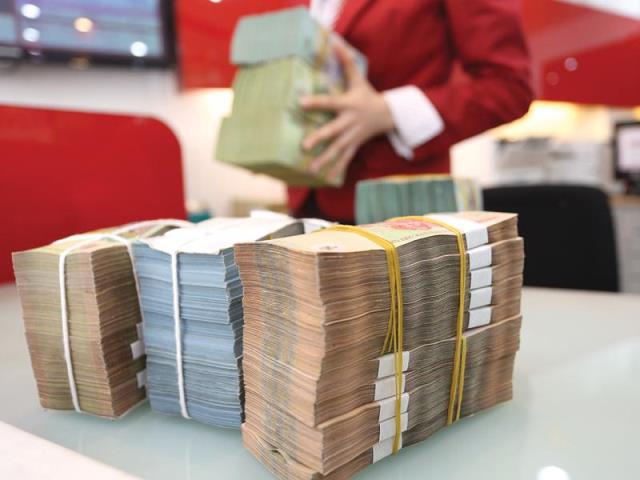 Lãi suất đồng Việt Nam từ nay đến cuối năm có tăng?
