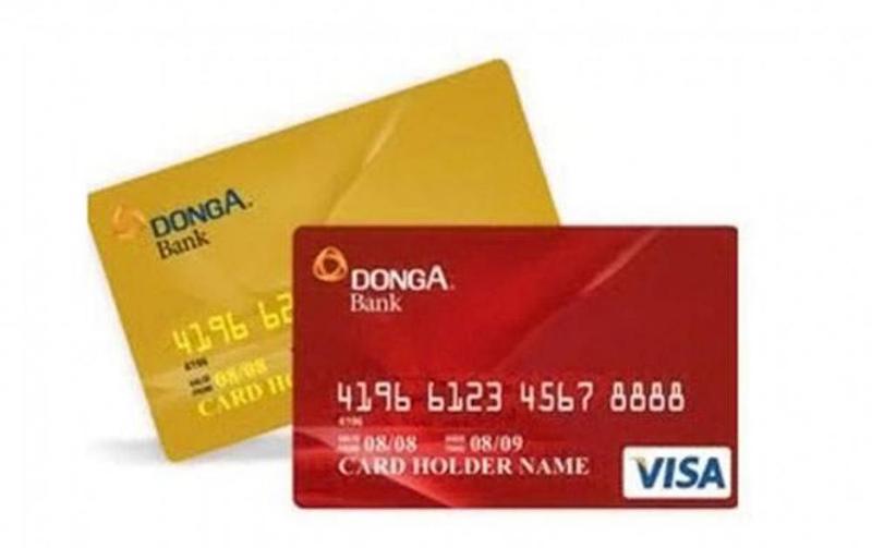 Sử dụng thẻ tín dụng như thế nào cho hiệu quả?