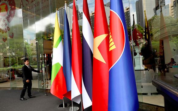 Nhiều sự kiện đa phương nhân dịp Hội nghị cấp cao ASEAN 34