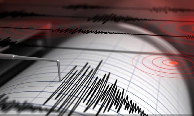 Nhật Bản: Động đất mạnh rung chuyển Tokyo và các tỉnh phụ cận