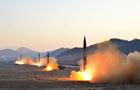 Chủ tịch Triều Tiên chưa sẵn sàng giải giáp hạt nhân