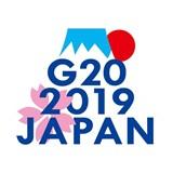 Thượng đỉnh G20: Việt Nam tích cực tham gia giải quyết các vấn đề toàn cầu