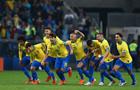 Việt Nam tham gia giải 'Diplomatic Cup 2019' của Bộ Ngoại giao Séc