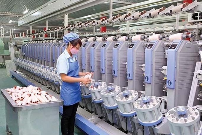 DN xuất khẩu Việt Nam cần minh bạch nguồn gốc xuất xứ