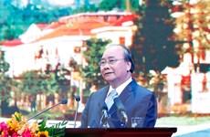 'Lào Cai phải hướng đến phát triển du lịch bền vững và bao trùm'