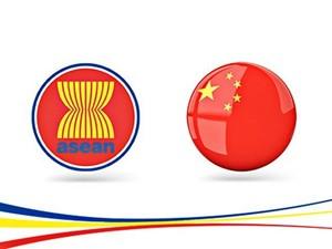 Khai mạc Tuần lễ Hợp tác giáo dục Trung Quốc-ASEAN