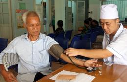 Trung tâm Y tế Văn Lãng: Khó khăn trong thực hiện kỹ thuật phân tuyến