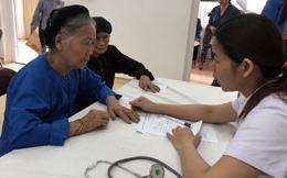 Thanh niên Lạng Sơn: Góp sức xây dựng nông thôn mới