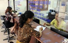 Bảo hiểm xã hội tỉnh: Đồng bộ thực hiện cải cách hành chính
