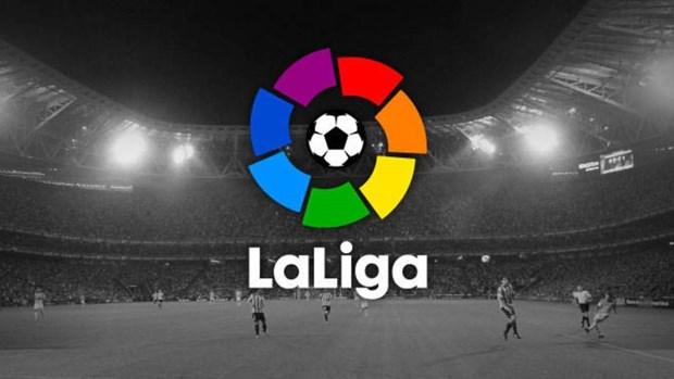 La Liga có thể không được phát sóng tại Anh trong mùa giải tới