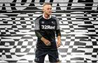 Wayne Rooney bất ngờ trở lại Anh làm cầu thủ kiêm HLV