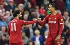 Salah ghi bàn, Liverpool đại thắng ngày mở màn Premier League