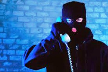 Công an Hà Nội cảnh báo dấu hiệu nhận biết lừa đảo qua điện thoại