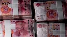 Chuyên gia dự đoán Trung Quốc tiếp tục nới lỏng chính sách tiền tệ