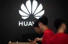 Người sáng lập Huawei muốn tạo ra một