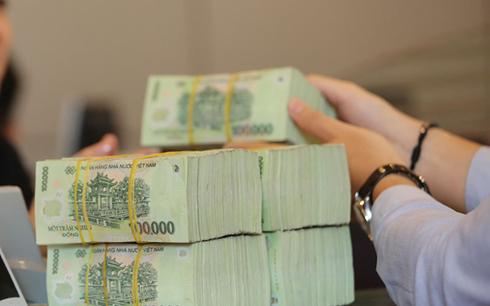 Nợ thuế không có khả năng thu hồi lên tới hơn 39.000 tỷ đồng