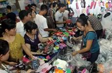Cơ hội hợp tác thương mại giữa doanh nghiệp Việt Nam và Thái Lan