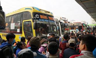 Thủ tướng yêu cầu bảo đảm giao thông dịp Quốc khánh và năm học mới