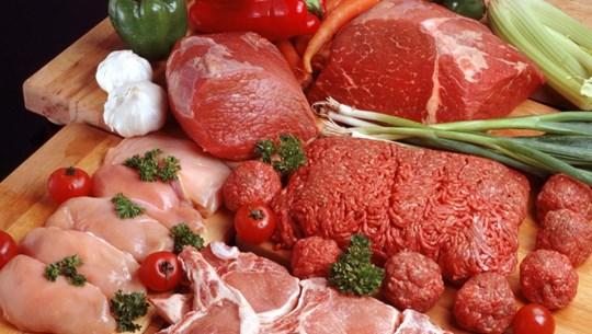 Du khách mang thịt, hoa quả vào Nhật Bản có thể bị phạt tù 3 năm