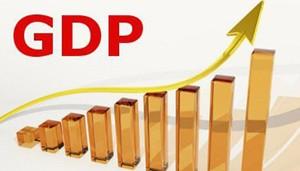 Việt Nam đánh giá lại quy mô GDP: Chuyên gia quốc tế nói gì?