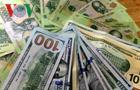 Giá USD tại các ngân hàng thương mại đồng loạt tăng nhẹ