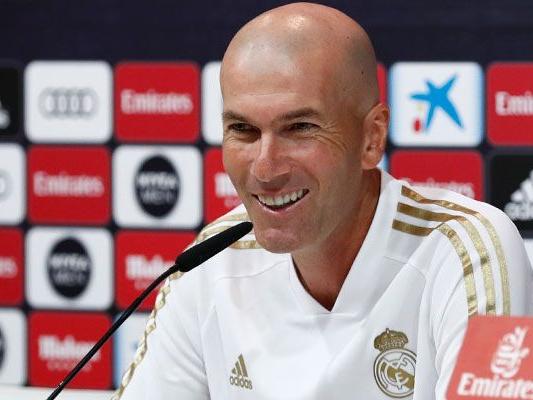 """Celta Vigo - Real Madrid: """"Người khổng lồ"""" thức giấc?"""