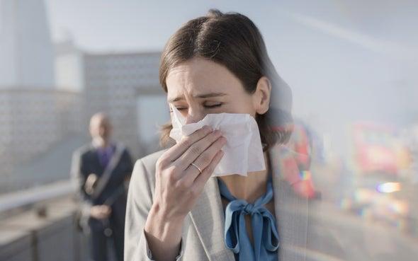 Hơn 400 người Australia chết do dịch cúm tồi tệ nhất trong 1 thập kỷ