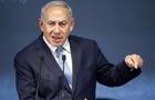 """""""Israel có thể mở một chiến dịch quy mô lớn tại Gaza nếu cần"""""""