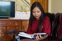 Đổi mới phương pháp học môn Lịch sử: Kinh nghiệm của thủ khoa Lạng Sơn