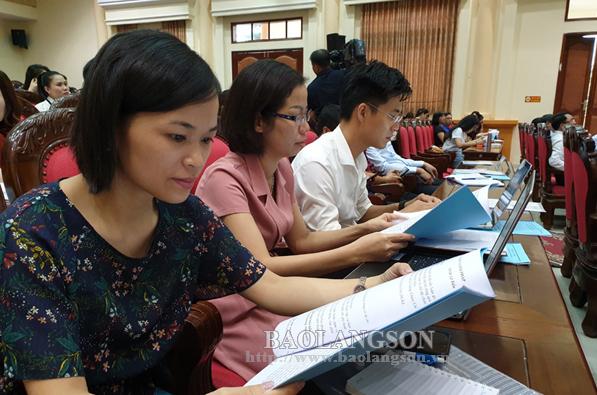 """Trên 250 học viên dự tập huấn """"Nâng cao trình độ nhận thức và năng lực quản lý, lãnh đạo văn học nghệ thuật"""""""