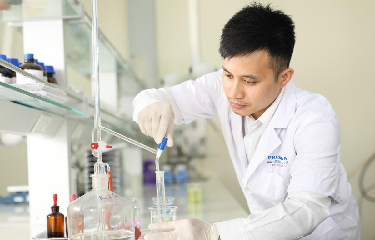 Lần đầu áp sàn riêng ngành y dược, trường đại học chật vật tuyển sinh