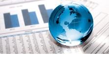 8 tháng, Việt Nam đầu tư ra nước ngoài 102 dự án