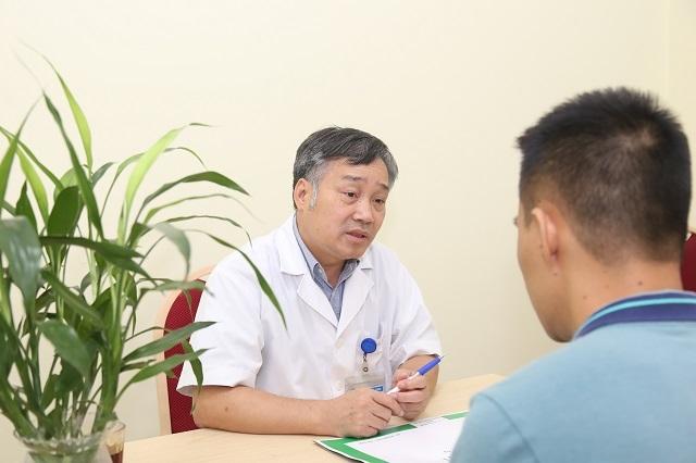 Tiết lộ về loại ung thư khó phát hiện nhưng nguy cơ tử vong cao