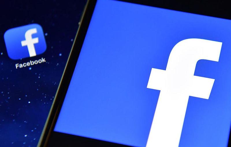 Cần làm gì khi 50 triệu tài khoản Facebook ở Việt Nam bị rò rỉ?
