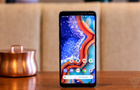 Nokia vượt Samsung về mức độ cập nhật hệ điều hành Android