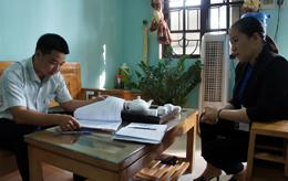 Thực hiện bí thư đồng thời là chủ tịch UBND ở Cao Lộc: Hiệu quả bước đầu