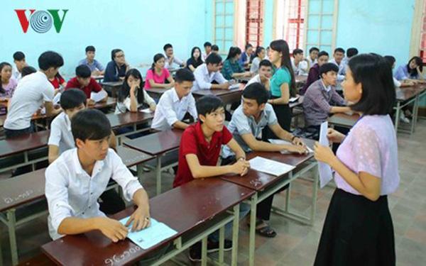 Không dễ để Việt Nam có nhiều trường đại học đạt đẳng cấp quốc tế
