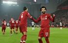 Liverpool - Newcastle: Thiết lập kỷ lục
